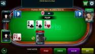 pokerliveomahatexas4