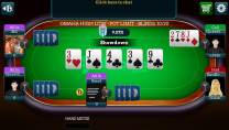 pokerliveomahatexas9