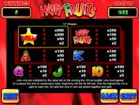 happyfruits9