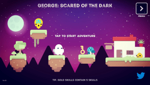 georgesotdscreen4_no_text_final