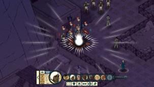 tahira-screenshot-3