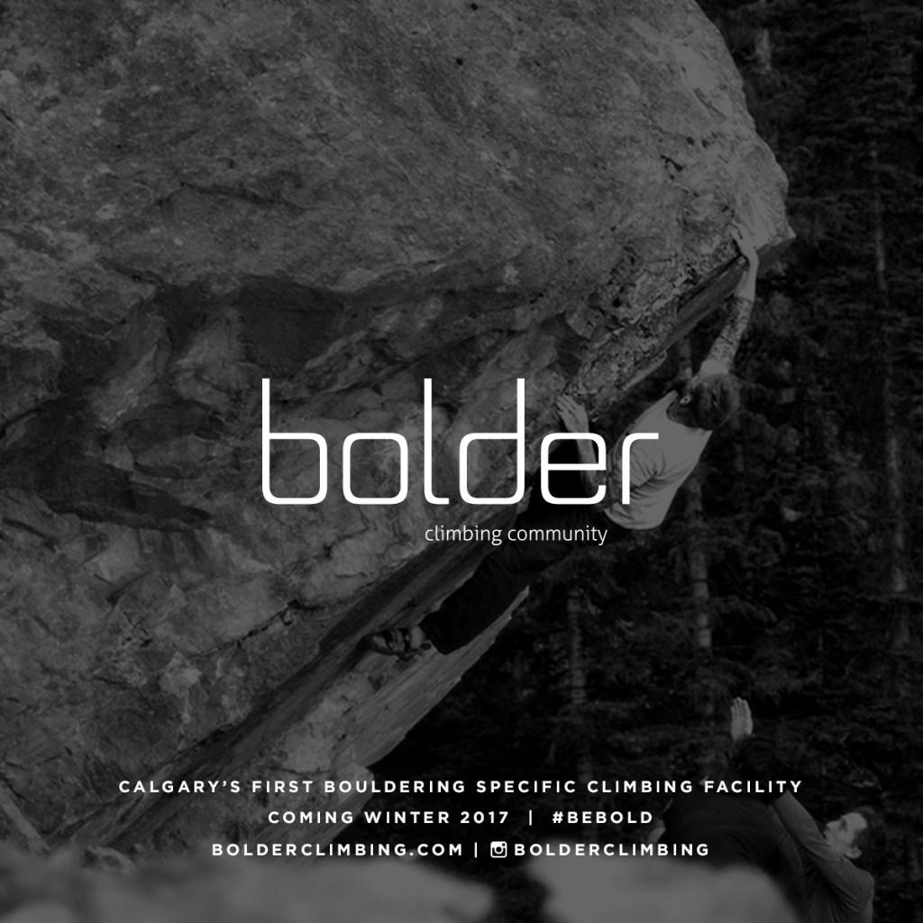 bolder_4x4_announce