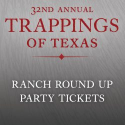 Pool S Out Ranch Round Up Party Tickets Ranch It Up Meme Ranch It Up Costume