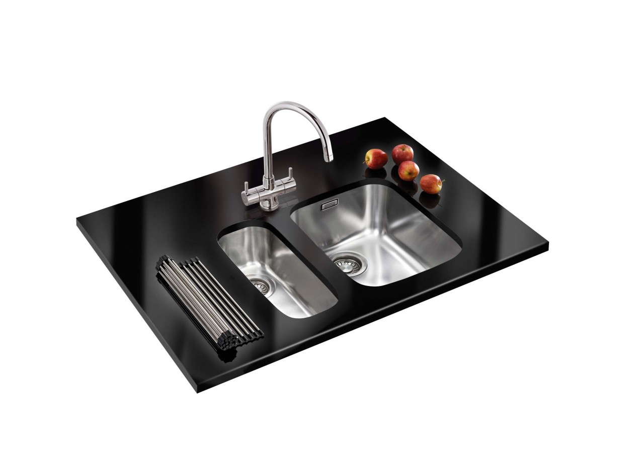 ... Franke Kitchen Sinks Egypt On Franke Sink Accessories, Sink Mats For  Farmhouse Sinks, ...