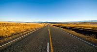 9 Radical Road Trip Savings Tips