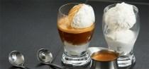 photo: World Coffee Press