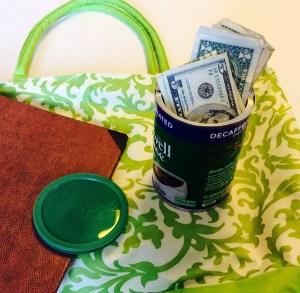 Savvy Ways to Save More Money!