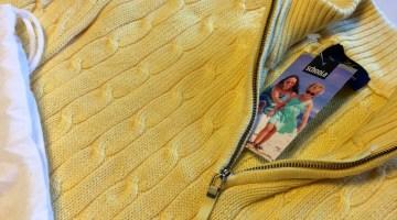 Affordable School Clothes at Schoola.com