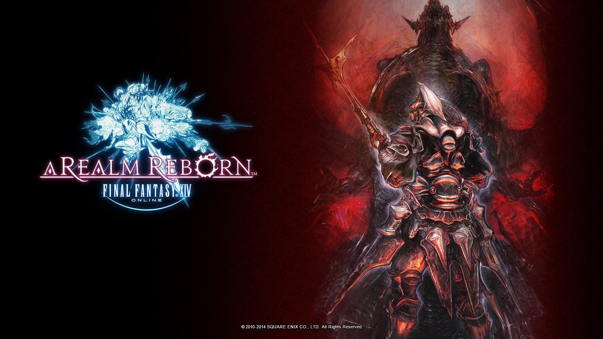 Kingdom Hearts Iphone Wallpaper Ffxiv Pcw09004 1920x1080 En Square Portal
