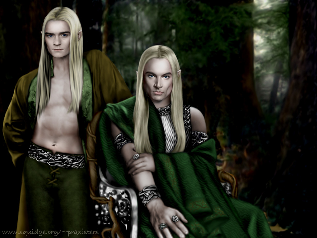 Lee Pace The Fall Wallpaper Mirkwood