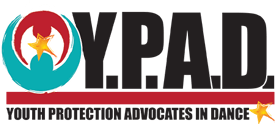 ypad-logo-web