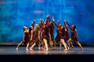 tallahassee-dance-recital-2