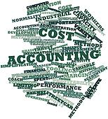 Accounting Illustrations and Clip Art. 41,012 accounting