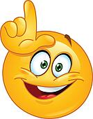 Crazy Monkey Emoticons Emoticoner Com