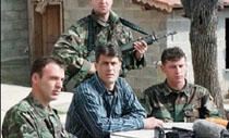 Хашим Тачи – Трговина српским органима (видео)