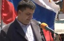 Протестни митинг у КМ поводом хапшења Јовице Миљковића