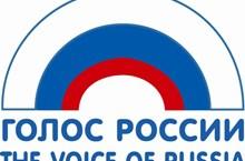 У редакцији Гласа Русије на енглеском језику на делу најбруталнија цензура