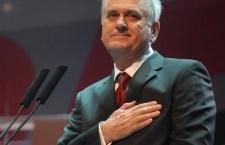 Николић: компромис у дијалогу са Приштином