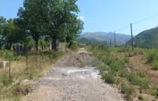 КФОР онемогућава Србима снадбевање на северу КиМ