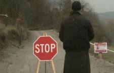 Филм: Добро јутро, Митровица (видео)