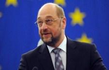 """""""Признањe Косова услов за улазак у ЕУ"""""""
