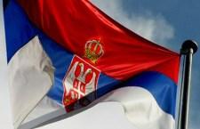 Могући референдум у Србији: за ЕУ и против устава?