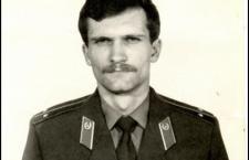 Виталиј Булах – Руски добровољац на КиМ 1999. године (видео)