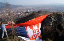 Подела Косова по моделу БиХ – фактичко признање његове независности