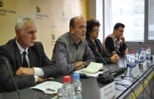 Петиција против споразума које су постигли Борко Стефановић и Едита Тахири (видео)