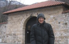 Kosara_Gavrilovic_Kosovo