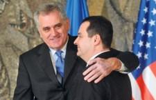 tomislav-nikolic-ivica-dacic