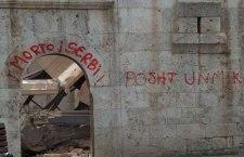 Геноцид и издаја Косова и Метохије (видео)