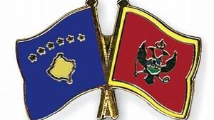 crna-gora-kvazi-kosovo