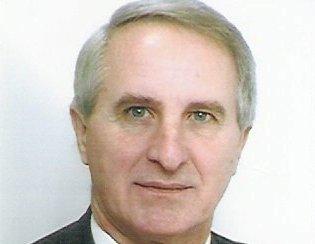 Љубомир Грујић