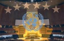 """""""Косово"""" посматрач у УН?"""