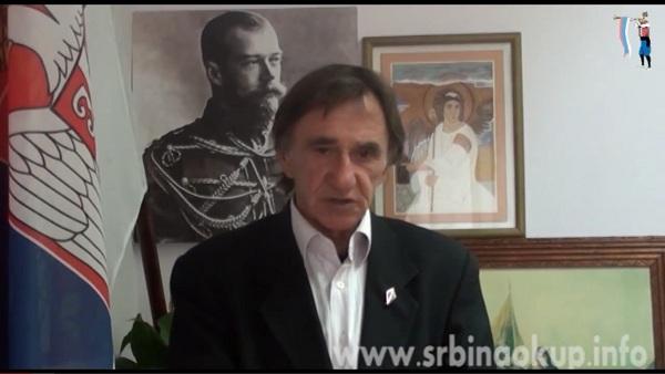 Rajko Djurdjevic