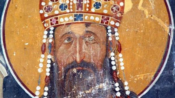 sveti-kralj-milutin