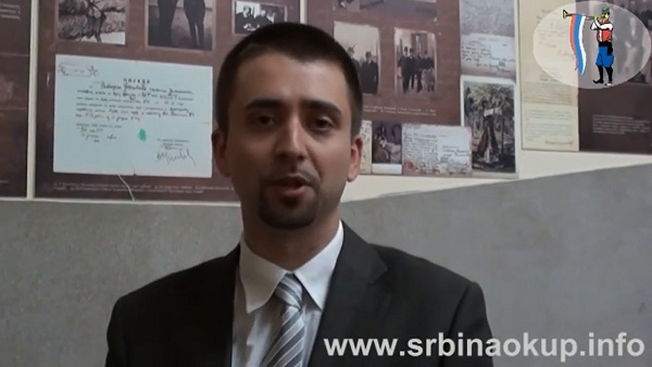 Stefan Stojkov