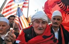 Зашто Албанци воле Америку и НАТО! – Зоран Влашковић