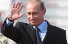 Путин: Постоји нешто што уједињује мене и руски народ а то је – љубав према домовини