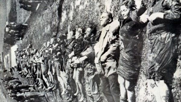 jasenovac-ustase 1