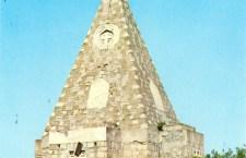 Помен гучевским бесмртницима – Хорепископ новобрдски и панонски Максим
