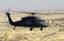 САД евакуишу вође ДАЕШ-а из Ирака!?