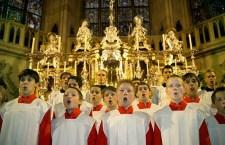 У хору у Немачкој 40 година мучили и силовали дечаке – уз знање брата папе Бенедикта XVI