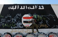 """Тероризам потиче из Европе, Париза, Лондона…"""
