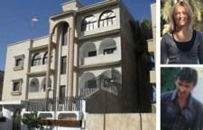 Отети Срби у Либији погинули у америчком бомбардовању (видео)