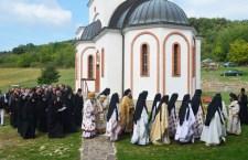 Katakombna Srbija 09