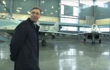 Руски Мигови за наше – а НАТО – небо