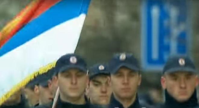 Parada Srpska dan drzavnosti