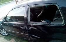 Муслимански мотористи покушали да линчују Србина у Братунцу